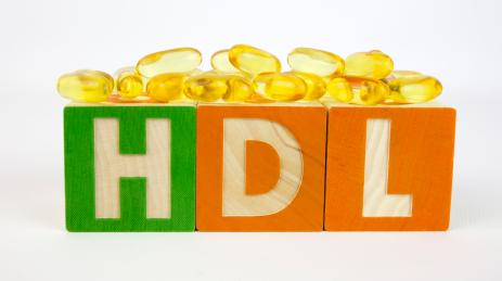احرص على زيادة الكوليسترول النافع HDL
