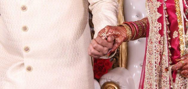 أجمل رسومات حناء للعروس