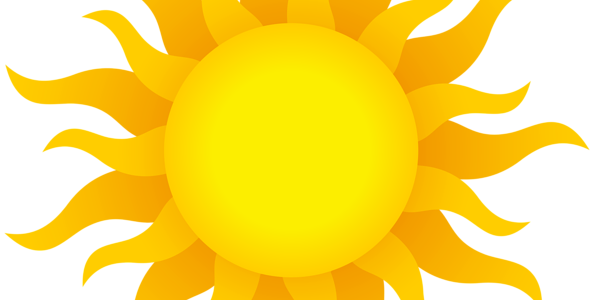 سكرابز شمس الشموسه