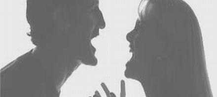 كيف تتعاملي بذكاء مع الخلافات الزوجية ؟