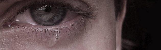 هل البكاء في المنام بشارة خير ؟