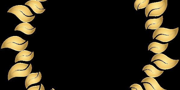 سكرابز اطارات ذهبية