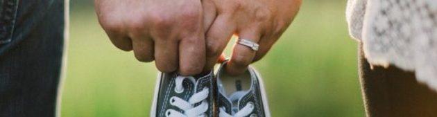 كره الزوج اثناء الحمل وجنس الجنين