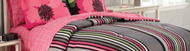 موديلات بسيطة لغرف النوم