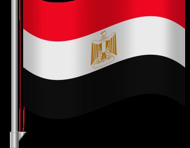 سكرابز اعلام الدول العربية