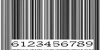 رسم علامة تجارية بالفوتوشوب