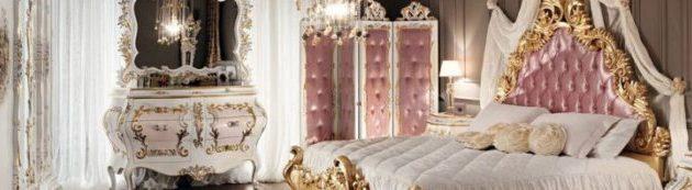 اجمل 10 غرف نوم بالعالم