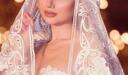 افكار جديدة لمكياج العروس بالصور