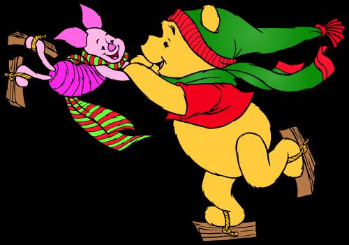سكرابز الدب وينى موقع بيت العز