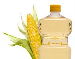 فوائد الذرة و اضرار زيت الذره