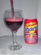 طريقة عمل مشروب شاني في المنزل