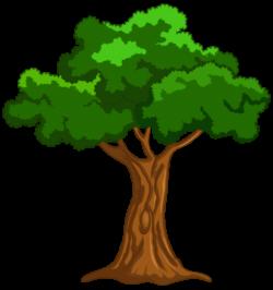 سكرابز اشجار للتصميمات