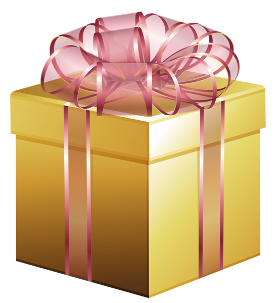 سكرابز هدايا Png