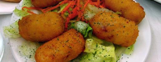 طريقة عمل كفتة البطاطس