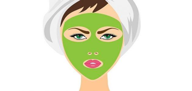 علاج ملمس الجلد الغير موحد بطرق طبيعية