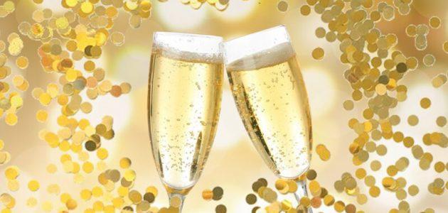 أفضل المشروبات للعروس للتخلص من تعب قبل الزفاف