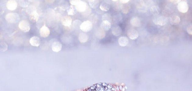 اكسسوارت ماس للعروسة