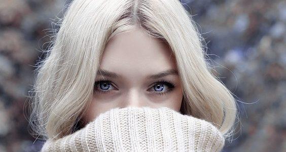 كحل الإثمد: كيفية استخدامه واهم فوائده للعين