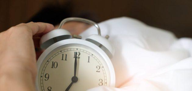 خطوات تنظيم وقتك بعد الزفاف