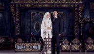 نصائح ضرورية للعروس قبل حفل زفافها