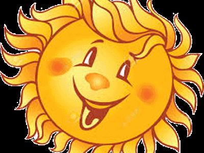 سكرابز للشمس